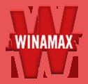 ROOM - WINAMAX -