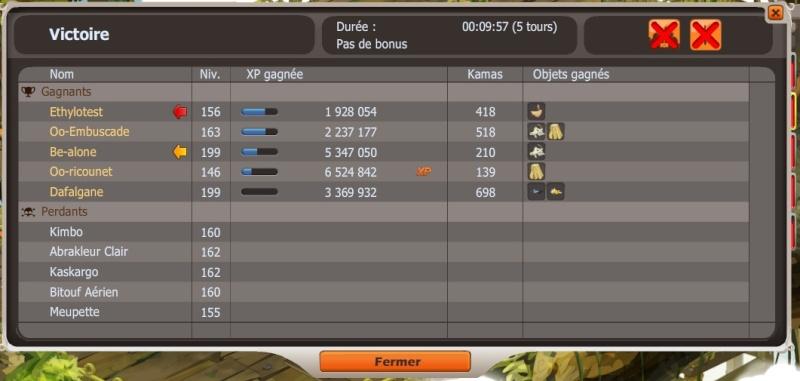 kimbo_10.jpg