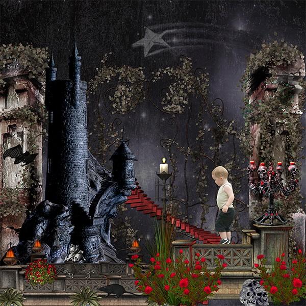 http://i39.servimg.com/u/f39/18/72/02/91/gothic10.jpg