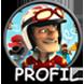 Korisnički profil