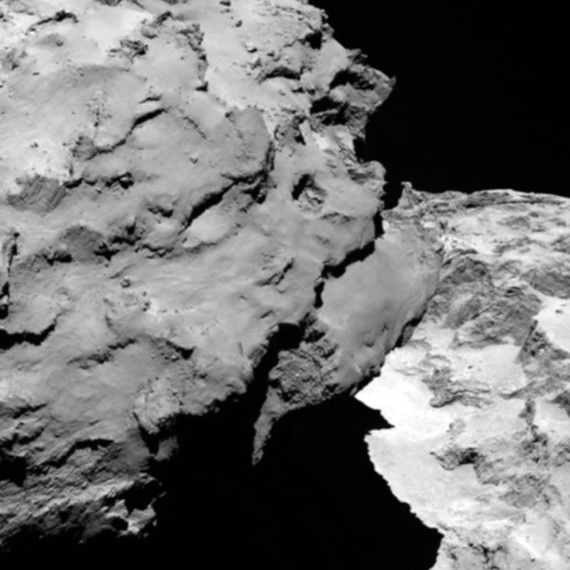 comet_10.jpg