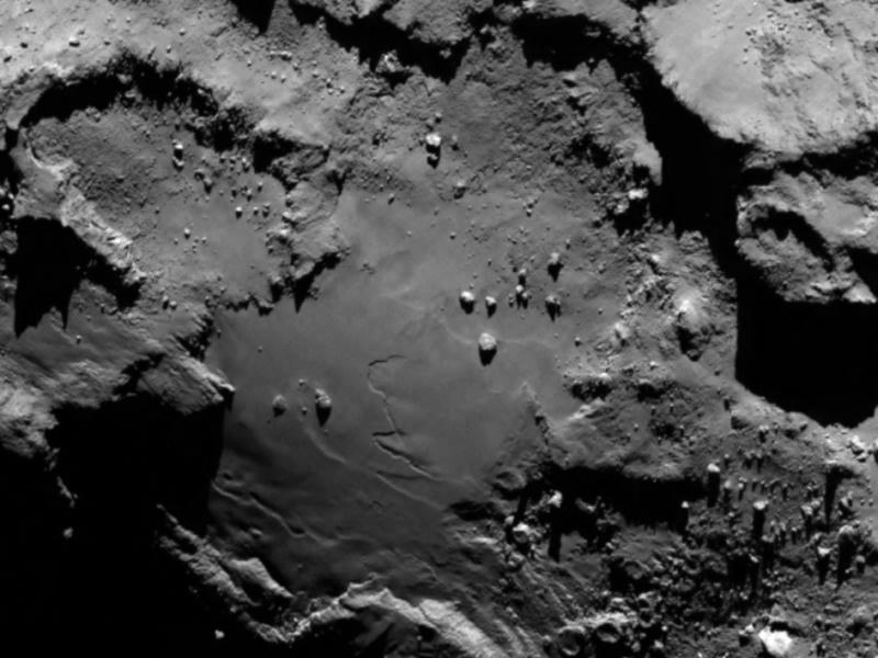 comet_11.jpg