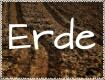 ErdClan - stark und zuverlässig