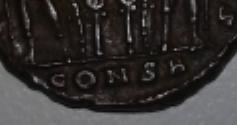 consa111.png