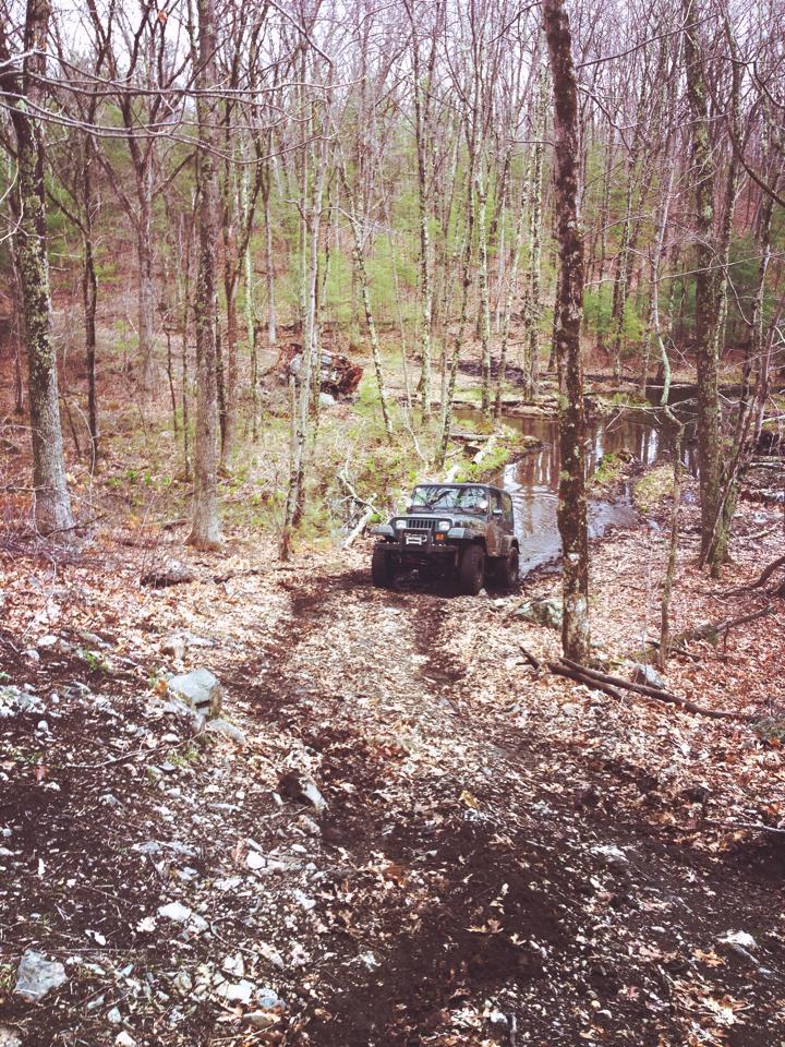 jeep_c10.jpg