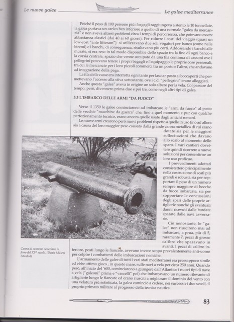 1_arma10.jpg