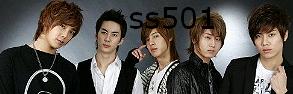 نادي فرقه SS501