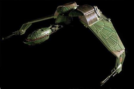 klingo10.jpg