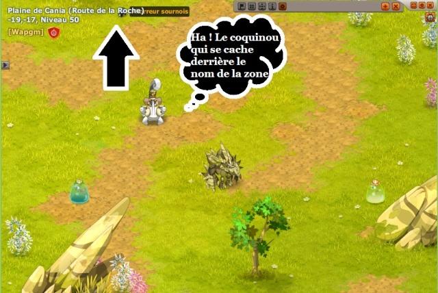 Pilier En Dofus 28 Images Dofus Guide De Classe Le