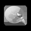 Tạo ý tưởng và Demo giao diện website