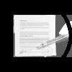 Ký kết hợp đồng thiết kế website