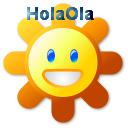 http://i39.servimg.com/u/f39/18/76/51/36/holaol10.png