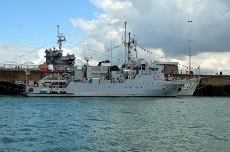 navy_149.jpg