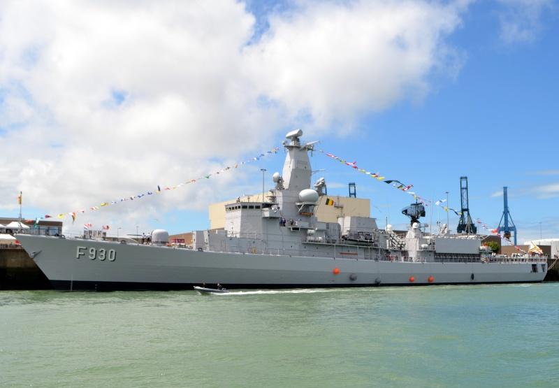 navy_156.jpg
