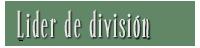 lider division
