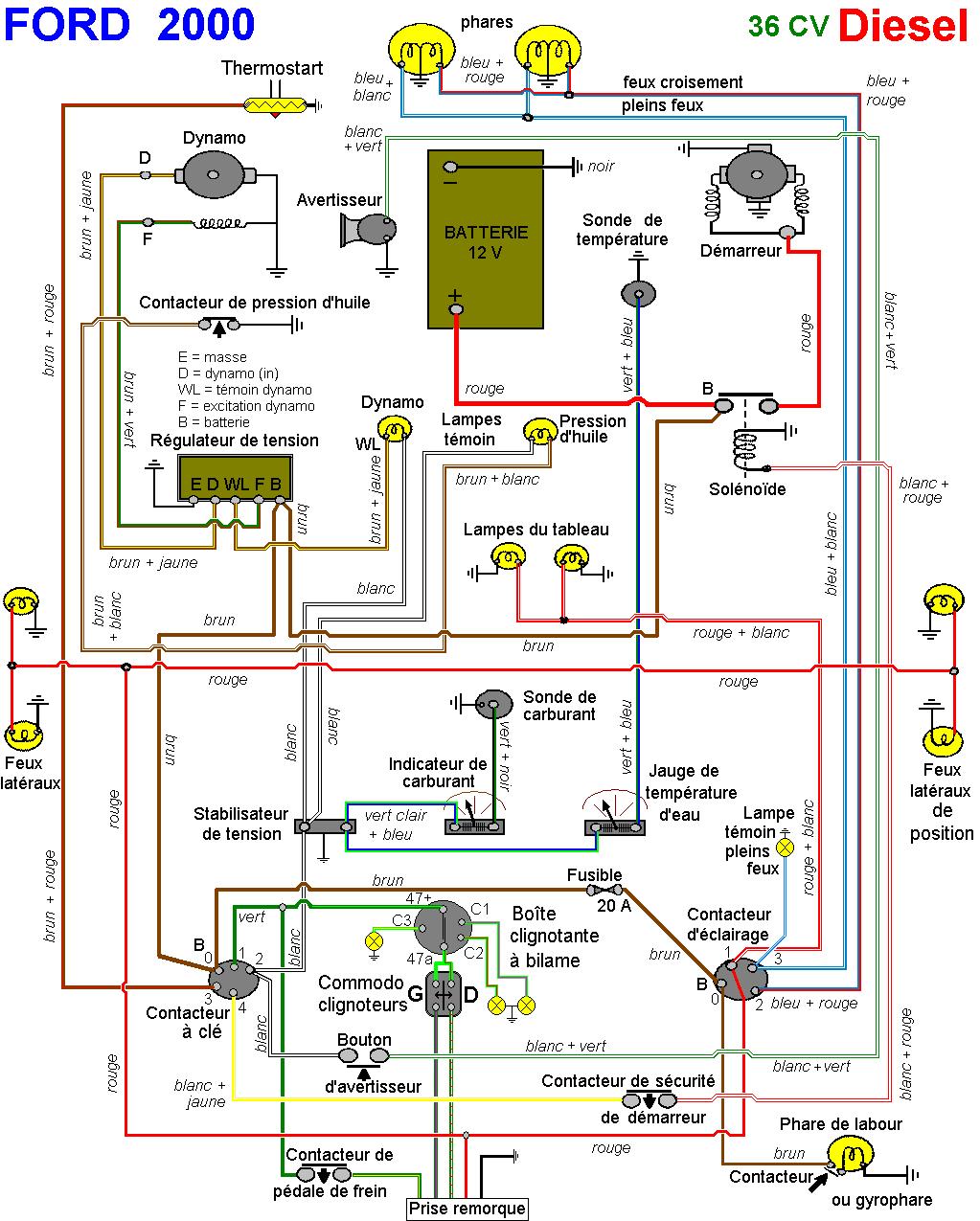davance merci - Plan Electrique Maison Individuelle