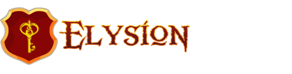 Forum de l'Alliance Elysion [Lys]