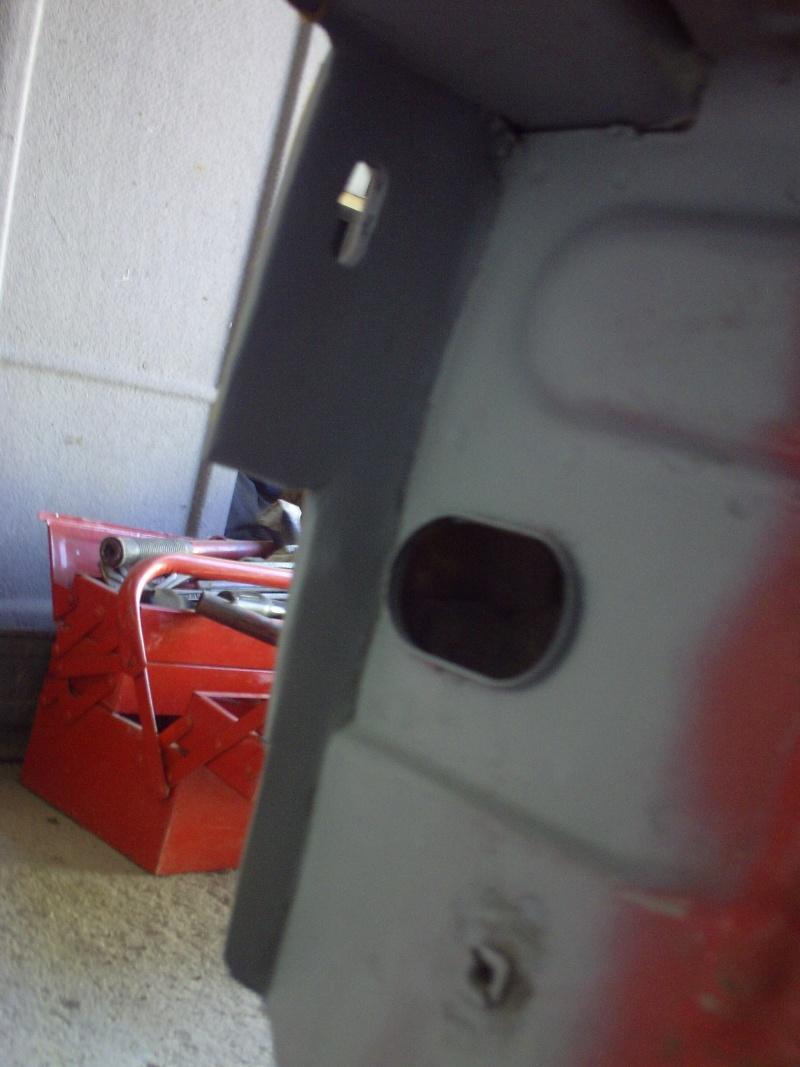 Garage peugeot herblay garage occasion herblay special auto voiture occasion garage peugeot - Garage mercedes nanterre ...