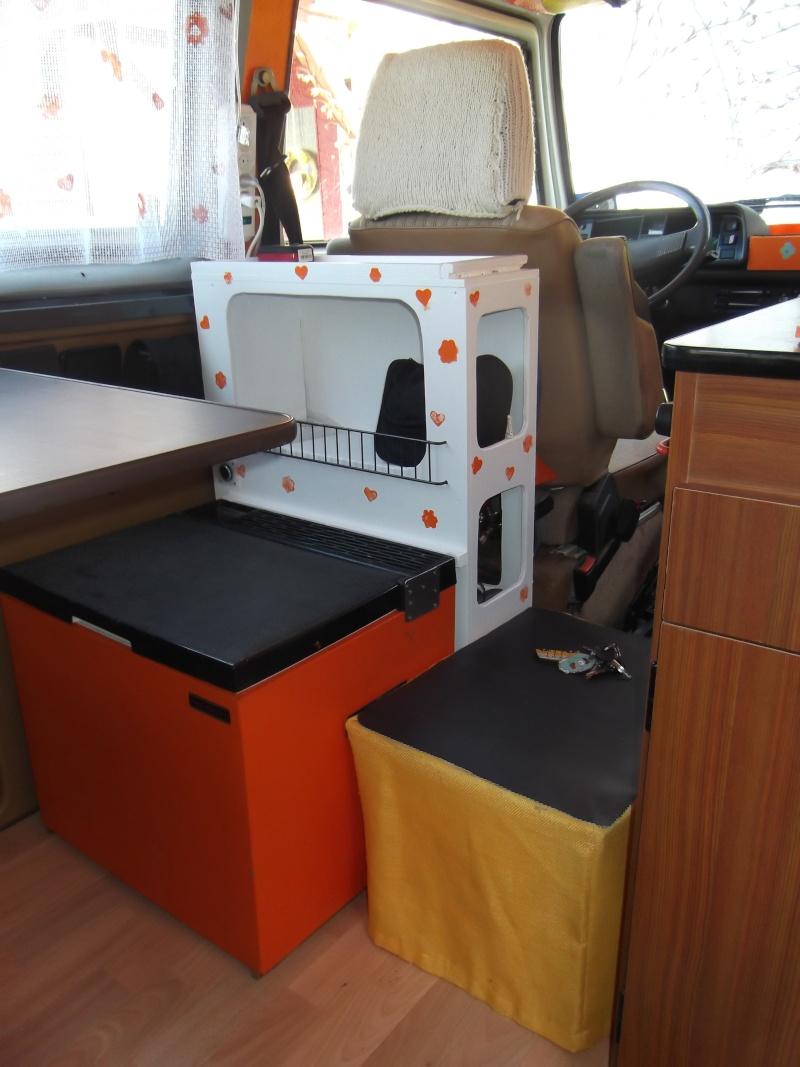 meuble caravane cuisine meubles camping midland wyoming meuble super kit meuble am nagement. Black Bedroom Furniture Sets. Home Design Ideas