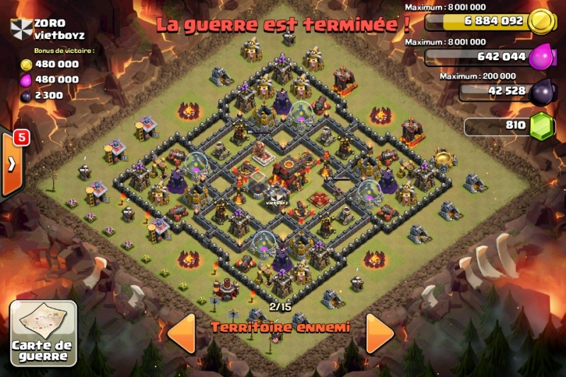 Clash of clans gem hack online no download no survey - Clash of gems ...