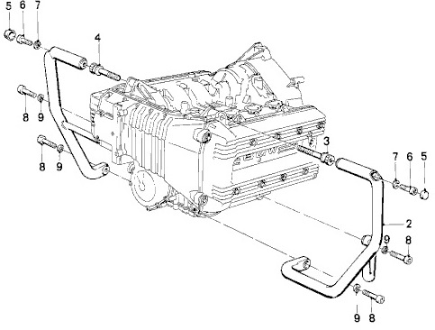 Showthread besides Door Closure Wiring Diagram 279c Cat in addition Viewtopic as well Showthread furthermore 2003 Bmw 325i Belt Routing. on bmw z3 circuit
