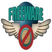 Free Rashid  Software