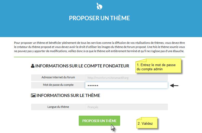 comment proposer un plan cul Chalon-sur-Saône
