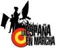 La España en Marcha