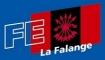 (FE) - La Falange