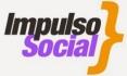 Impulso Social