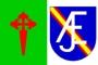 Movimiento Católico Español - Acción Juvenil Española