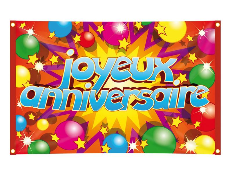 Joyeux anniversaire kaya - Dessin de bon anniversaire ...