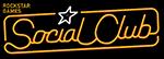The Lost MC FRA sur le Rockstar Social Club