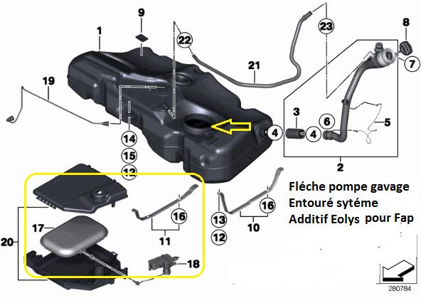 mini cooper 1 6d moteur dv6 psa 110ch an 2007 moteur cale et manque de puissance page 2. Black Bedroom Furniture Sets. Home Design Ideas