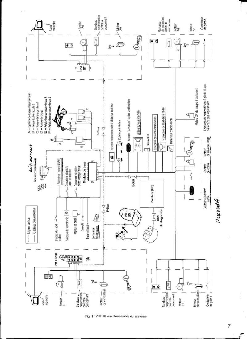 Schema Electrique Autoradio Bmw E46 : bmw e46 320 ci an 1999 branchement kit fermeture ~ Pogadajmy.info Styles, Décorations et Voitures