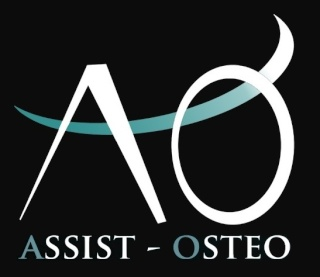 Forum d'Assist-Ostéo