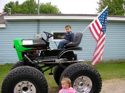 tractors – Lawn Boy Lawn Tractor Wiring Diagram
