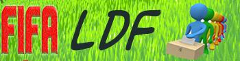http://i39.servimg.com/u/f39/18/83/12/01/inscri10.png