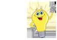 http://i39.servimg.com/u/f39/18/83/19/78/ampoul10.png