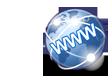 http://i39.servimg.com/u/f39/18/83/19/78/site-w10.png