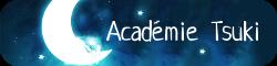 Académie Tsuki