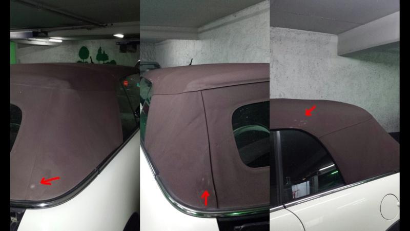 2015 mini mini iv cabriolet f57 page 4. Black Bedroom Furniture Sets. Home Design Ideas
