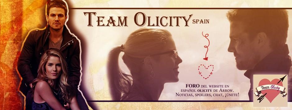 Foro Olicity