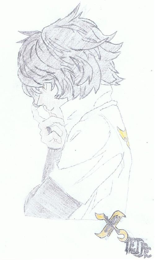 avatar de InfiniteFaust