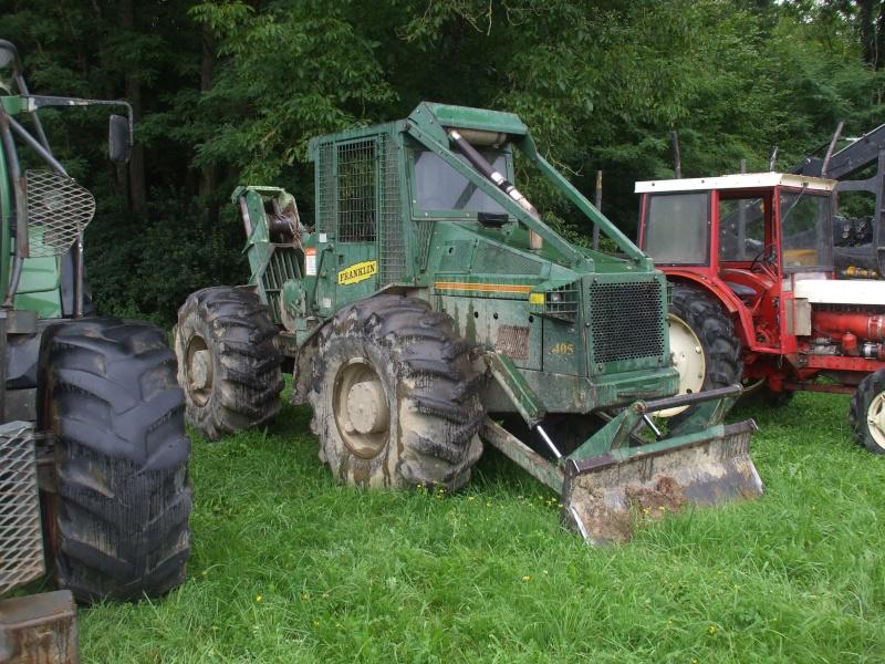 39 la breteniere 2ieme fete du tracteur ancien et for Recherche materiel restauration
