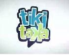 Tiki Taka