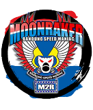 Forum Moonraker Indonesia