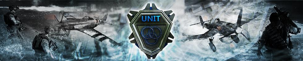 Unidade de Neutralização e Incursão Tática