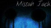 Mistah Jack