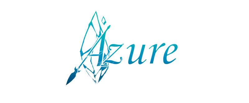 Asociación Azure